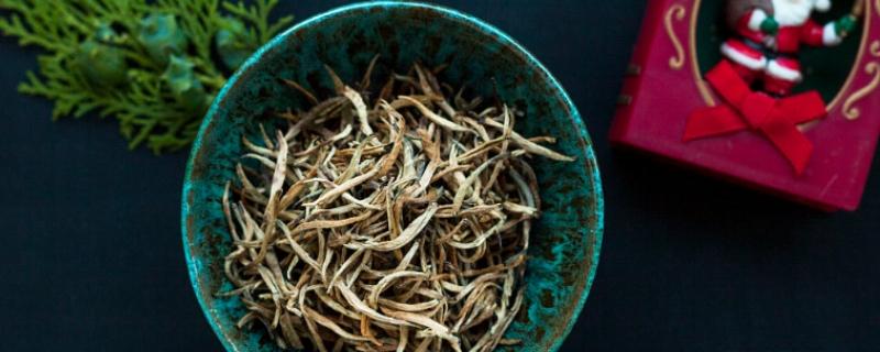白茶的保质期是多久