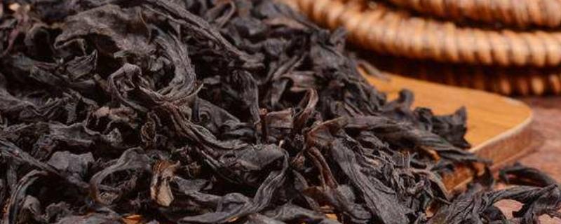乌龙茶有什么保健功效