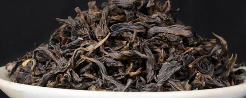 怎么喝乌龙茶能减肥