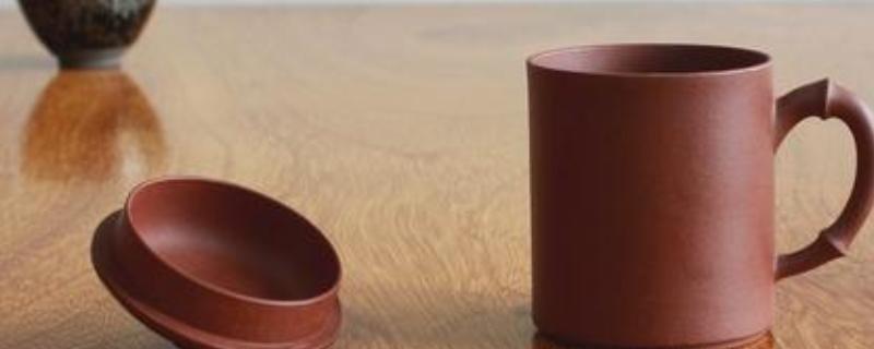 紫砂杯适合泡什么茶叶